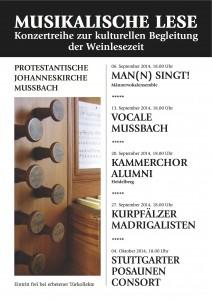 Musikalische_Lese Kopie