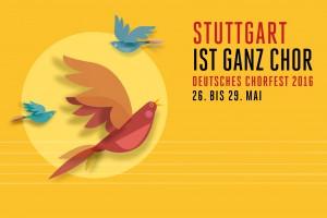 Logo_Chorfest_Wort-Bild-Marke_mit_Vogel